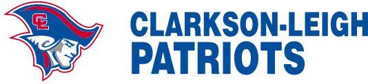 Clarkson-Leigh High School Sideline Store
