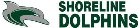 Shoreline Community College Sideline Store