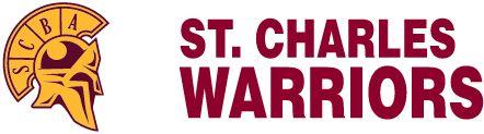 St Charles Borromeo Academy Sideline Store