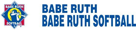 Babe Ruth Softball Sideline Store