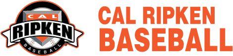 Cal Ripken Baseball Sideline Store