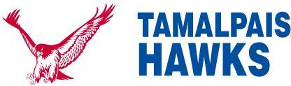 Tamalpais High School Sideline Store