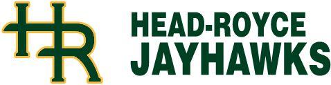 Head-Royce School Spirit Wear Sideline Store