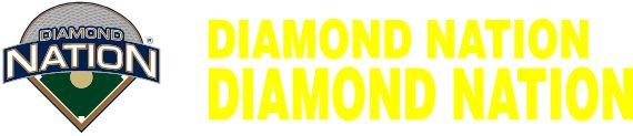 Diamond Nation Sideline Store
