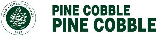 Pine Cobble School Sideline Store