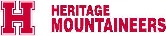 Heritage High Mountaineers Sideline Store