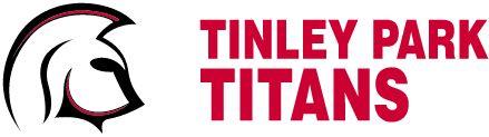 TINLEY PARK HIGH SCHOOL Sideline Store Sideline Store