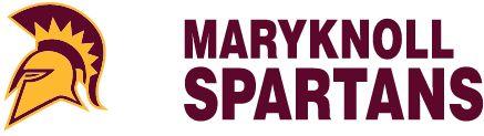 Maryknoll School Sideline Store