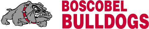Boscobel High School Sideline Store