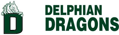 Delphian School Sideline Store