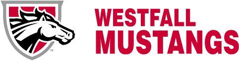 WESTFALL HIGH SCHOOL Sideline Store Sideline Store