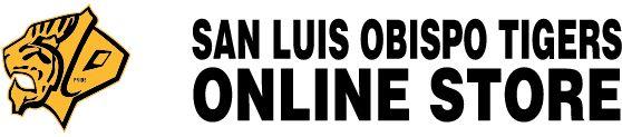 SAN LUIS OBISPO HIGH SCHOOL Sideline Store Sideline Store