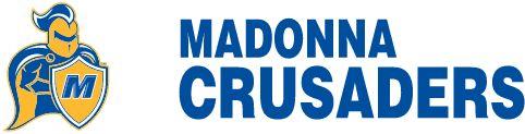 Madonna University Crusaders Sideline Store