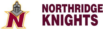 Northridge Prepatory School Sideline Store