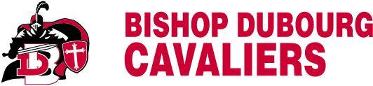 Bishop DuBourg High School Sideline Store