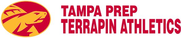 Tampa Preparatory School Sideline Store