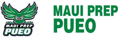 Maui Preparatory Academy Sideline Store