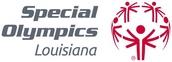 Special Olympics Louisiana Sideline Store