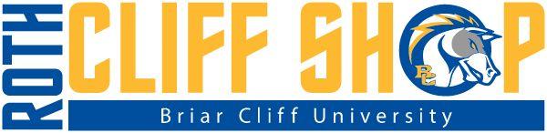 BRIAR CLIFF UNIVERSITY Sideline Store