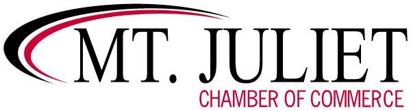Mt. Juliet Chamber Of Commerce Sideline Store Sideline Store