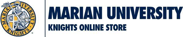 Marian University Sideline Store