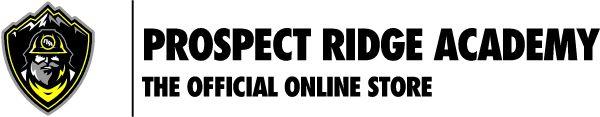 Prospect Ridge Academy Sideline Store