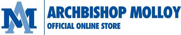 Archbishop Molloy High School Sideline Store