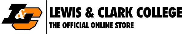 Lweis & Clark College Sideline Store