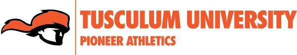 TUSCULUM COLLEGE Sideline Store