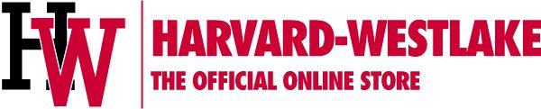 Harvard-Westlake School Sideline Store