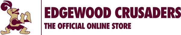 EDGEWOOD HIGH SCHOOL Sideline Store Sideline Store
