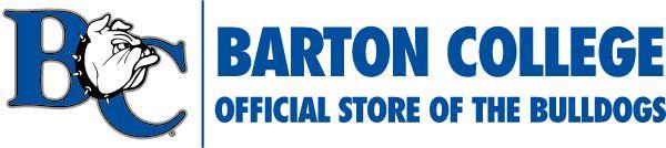 Barton College Sideline Store