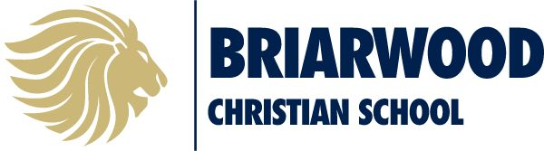 Briarwood Christian School Sideline Store