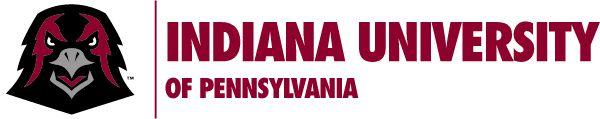 Indiana University Of Pa  Sideline Store Sideline Store