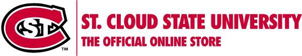 St. Cloud State University Sideline Store Sideline Store