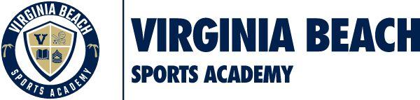 Virginia Beach Sports Academy Sideline Store Sideline Store