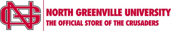 North Greenville University Sideline Store