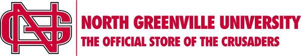 North Greenville University Sideline Store