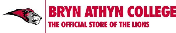 Bryn Athyn College Sideline Store