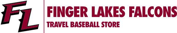 Finger Lakes Falcons Travel Baseball Sideline Store