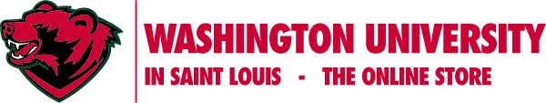 Washington University In Saint Louis Sideline Store Sideline Store