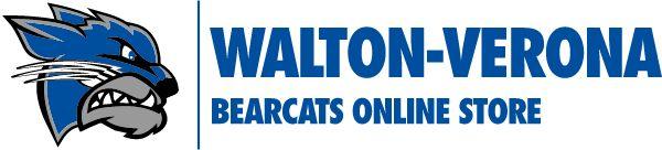 Walton-Verona High School Sideline Store