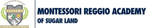 Montessori Reggio Academy of Sugar Land Sideline Store