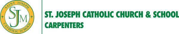 St. Joseph Catholic School Sideline Store