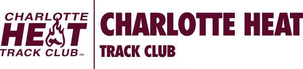 Charlotte Heat Track Club Sideline Store