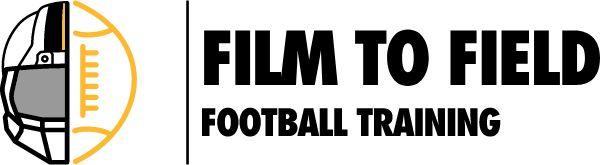 Film To Field Sideline Store
