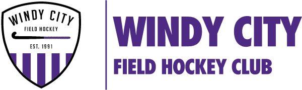 Windy City Field Hockey Club Sideline Store