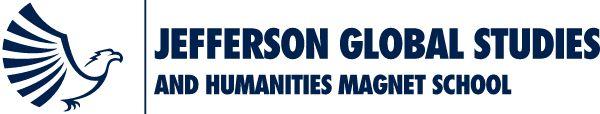 Jefferson Global Studies and Humanities Magnet School Sideline Store