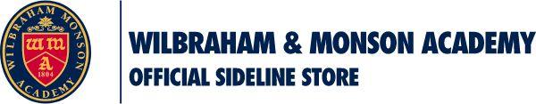 Wilbraham & Monson Academy Sideline Store Sideline Store