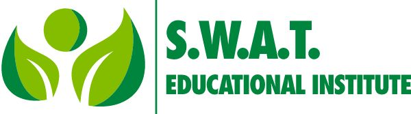S.W.A.T. Educational Institute Sideline Store